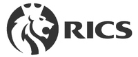 RICS Registered Chartered Surveyor  in Hurstpeirpoint and West Sussex