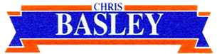 Chris Basley Chartered Surveyor in Hurstpeirpoint and West Sussex
